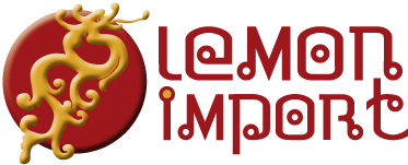 Lemon Import