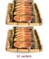 Bananes-séchées-nature-12-sachets-768x962px