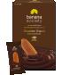 Bananes_Chocolat_12_Boite_L.png