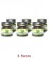 Diffuseur-de-poche-aux-plantes-6g-6-flacons-768x962px