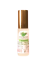 Borneol oil Roll-on soothes bites, away insects & relieves muscles pain. Compliant for Europe
