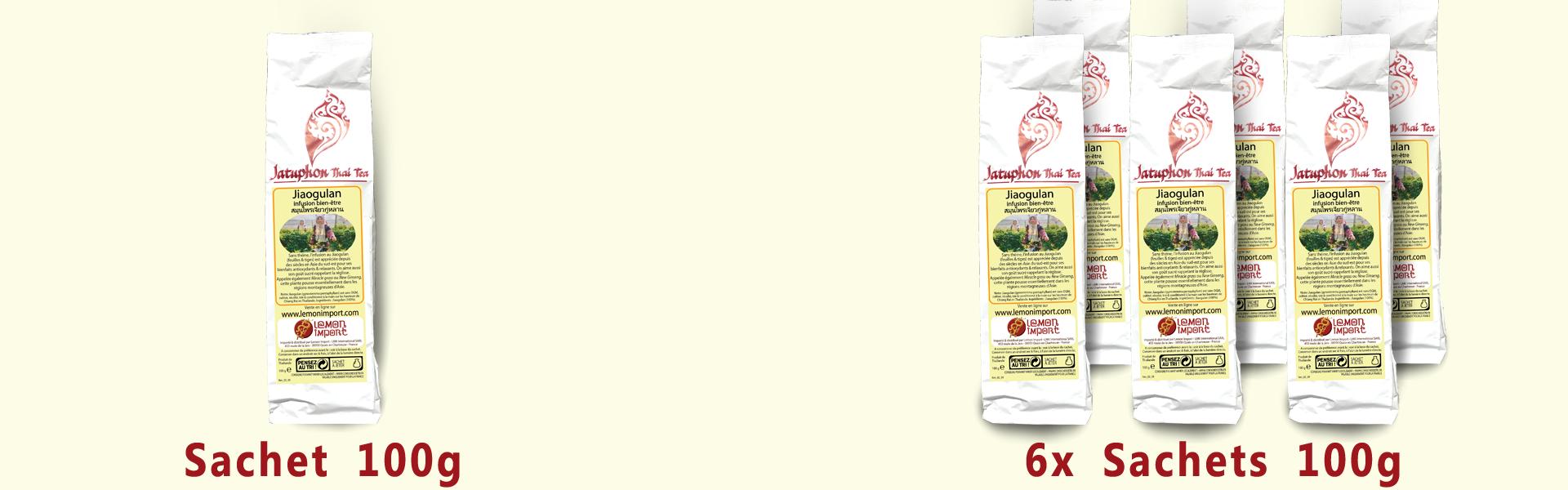 Pour choisir le conditionnement souhaité parmi les formats disponibles, utilisez le sélecteur en haut de page.