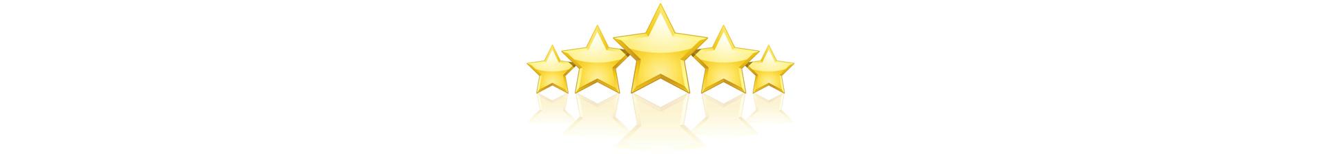 Lemon Import : avis clients 5 étoiles